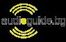 Audioguide.bg